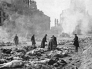 Dresden_2verdenskrig.jpg